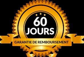 garantie-Veratine