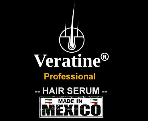 Veratine Mexico