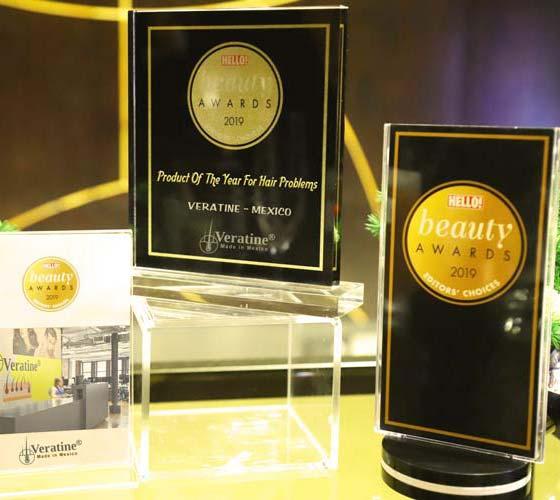beauty-award-veratine-mexico